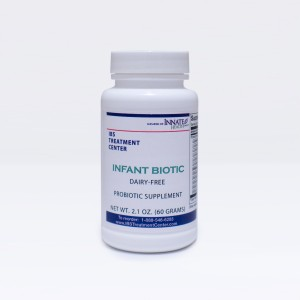 IBS Treatment Center Infant Probiotic