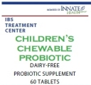 Children's Chewable Probiotic