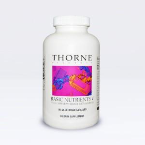 basic-Nutrients5