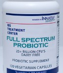 Bacteria We Need: Four Points to Consider When Choosing Probiotics (Part 3 of 3)