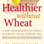 Questions about Celiac Disease