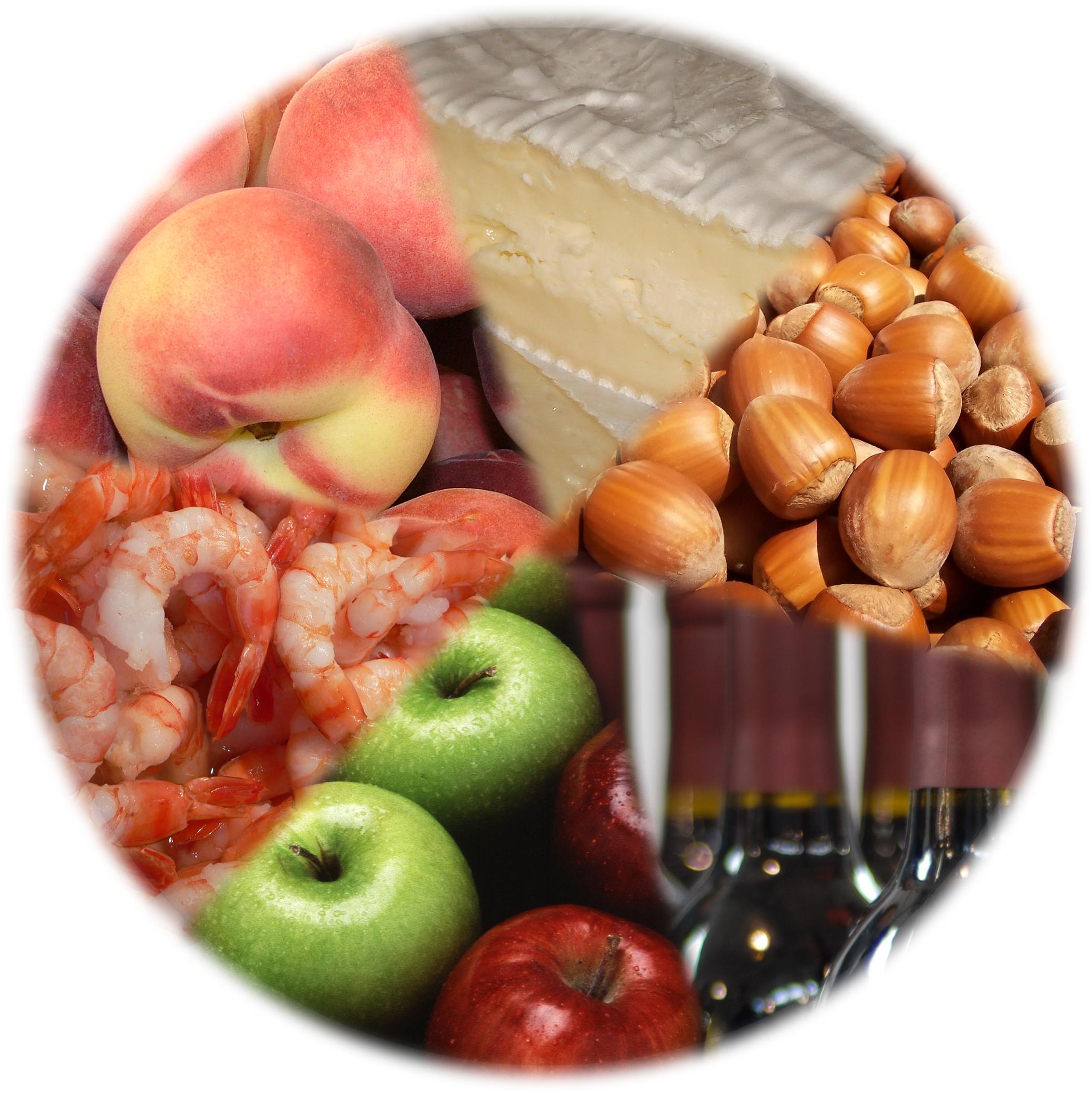 Can A Food Allergy Cause Heartburn