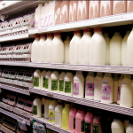 Is Lactose Intolerance More than a Digestive Problem?
