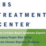 Frequently Asked Questions at the IBS Treatment Center