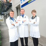 The History of the IBS Treatment Center