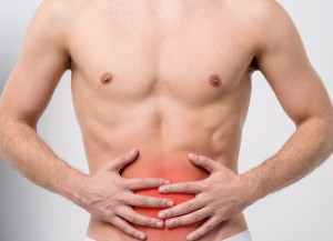 how do you know if you have irritable bowel syndrome