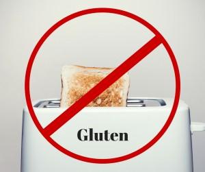 ibs diets gluten free